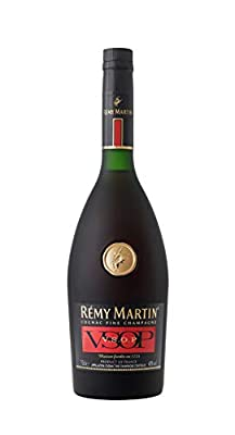 Remy Martin VSOP (1 x 0.7 l)