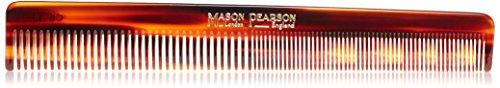 - 31SgYUt2qGL - Mason Pearson Cutting Comb