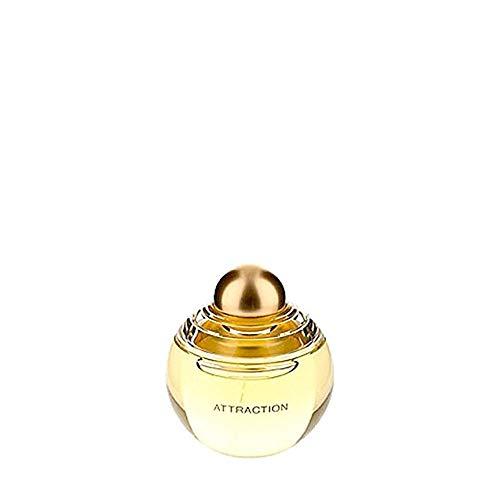 Perfume Lancome Attraction Eau de Parfum–Perfume para mujer 100 ml