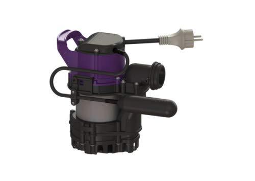 KESSEL Tauchpumpe 500W S1 für Pumpfix S/Aqualift S 680828