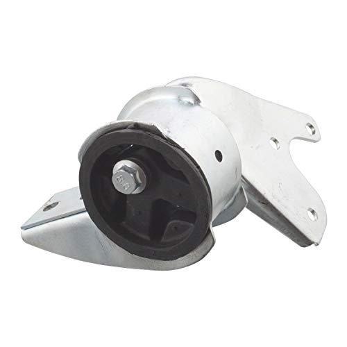 Suspension, transmission automatique gauche (Càƒ ´tàƒ © conducteur) SMART CROSSBLADE (06/2002-12/2003)