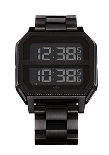 Adidas Klassische Uhr Z21-001-00