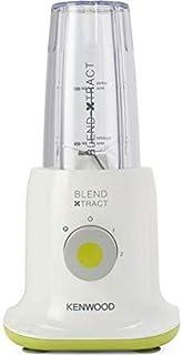 KENWOOD Blend Xtract 3 in 1 BL237 Blender - White