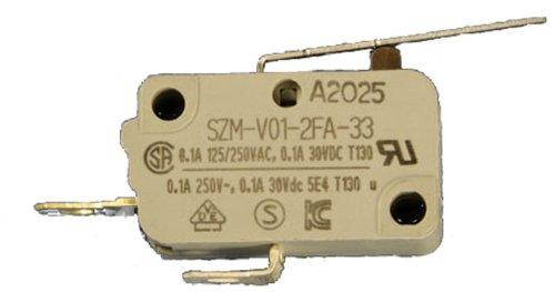 LG Electronics 6600jb3001C Kühlschrank Micro SWIT