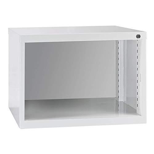 ADB Schubladenbox Schubladenschrank Schubladen Werkbank Zubehör 400x535x700 mm