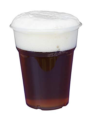 Gastro-Bedarf-Gutheil -   50 Trinkbecher,