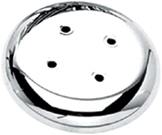 Rivera Primo Pro-Clutch Cover 1057-0020