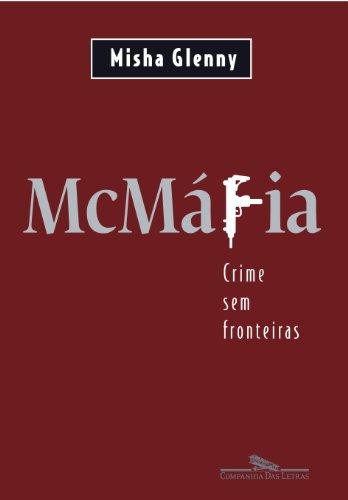 Mcmáfia