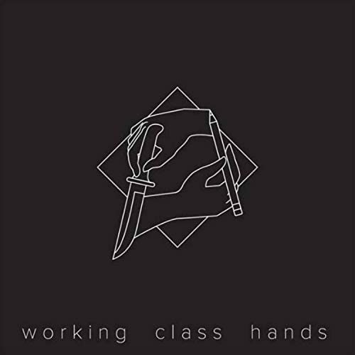 Working Class Hands