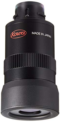 Kowa tse-z9b–Zoom Okular 20–60x