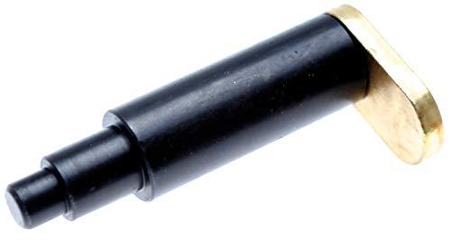 BGS 8155-5 | Kurbelwellen-Arretier-Werkzeug | für Art. 8155