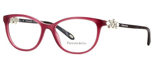 Tiffany Gafas (tf2144hb 822152)