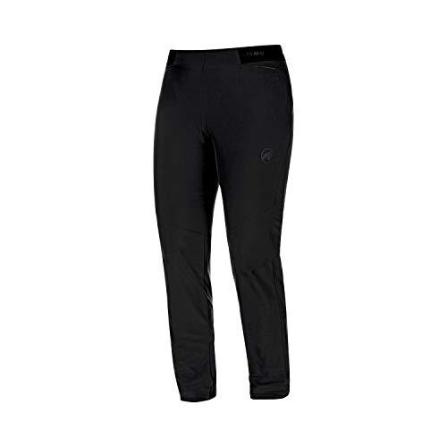 Mammut Crashiano Pants Women - Outdoorhose