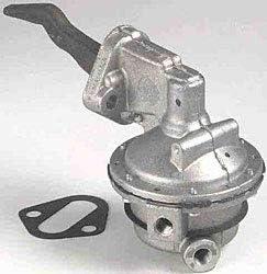 Selling Carter M6905 Mechanical Atlanta Mall Fuel Pump