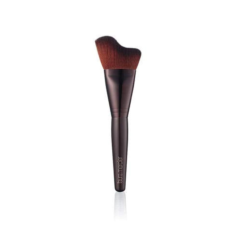 シンジケート暖かさカリキュラムlaura mercier(ローラ メルシエ) グロウパウダー ブラシ
