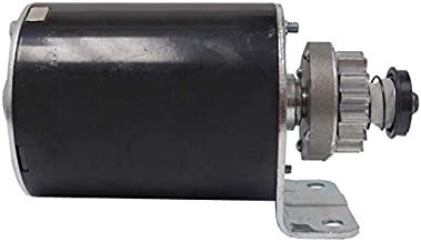 New Starter For 2001-2009 Toro Zero Turn Time Cutter Z 14 16 16.5 17 18HP 593934 693551 LG693551 BS693551