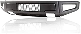 2013 ford taurus front bumper cover