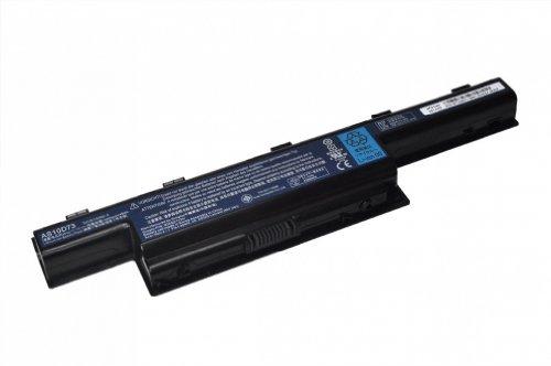 Batterie originale pour Acer Aspire 5733Z Serie