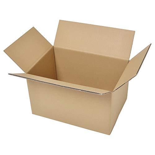 140サイズ 手掛け付 3枚セット 最強素材の超強化ダンボール(段ボール箱) 重量物、高強度、輸出、海外発送、国際小包み用 タチバナ産業
