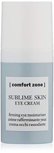 Comfort Zone Sublime Skin Eye Cream Contour des Yeux