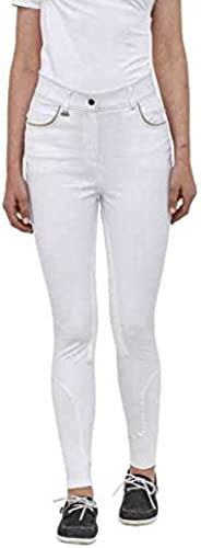 Toggi Shelton Ladies Competition Breeches