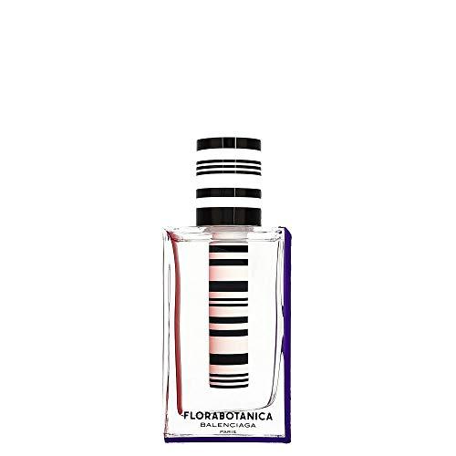 Balenciaga Florabotanica Eau de Parfum Eau de Parfum Vaporisateur 100ml