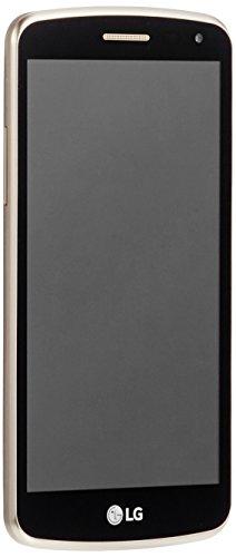 LG K5 X220DS -