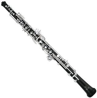 Best yamaha intermediate oboe Reviews