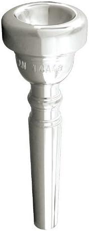 24K Gold Rim /& Cup Yamaha Trumpet Mouthpiece 13A4a
