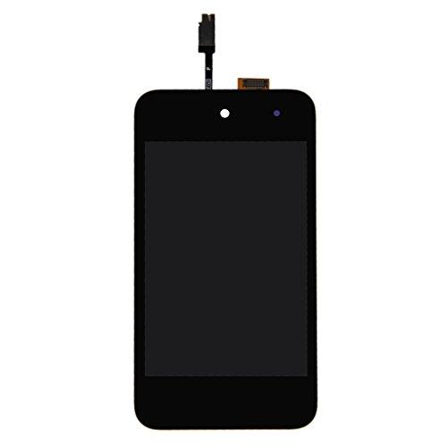 Pellicole protettive per display per MP3