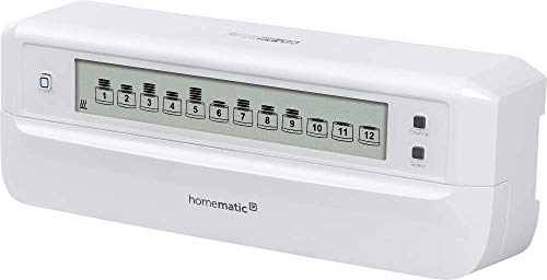 eQ-3 AG -  Homematic IP