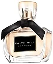 Faith Hill FOR WOMEN by Faith Hill - 1.0 oz EDT Spray