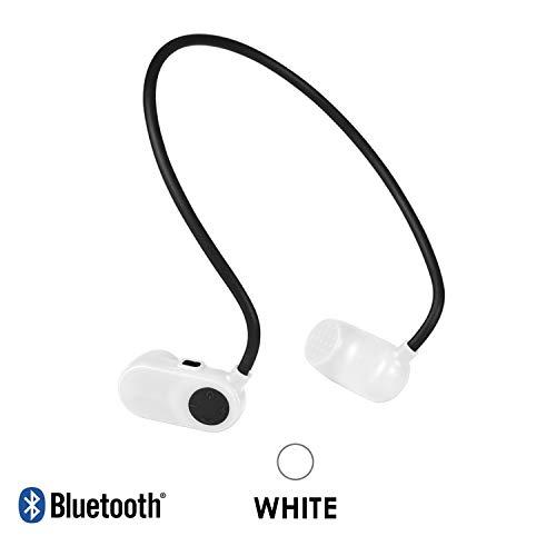 8Gb Zwemmen Beengeleiding MP3-Speler IPX8 Waterdicht Bluetooth 5.0 Headset Met Ingebouwde 8GB Geheugen Outdoor Sport Koptelefoon