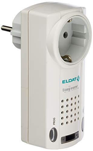 Eldat Care Call Kit-Empfängereinheit ohne Bestätigung