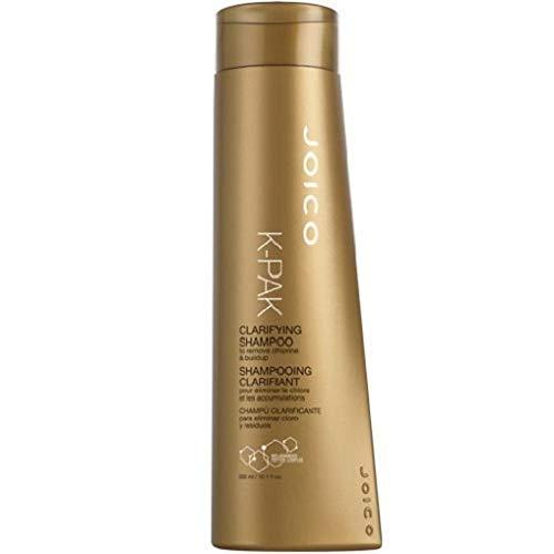 Joico K-Pak Professional Clarifying Shampoo 300ml