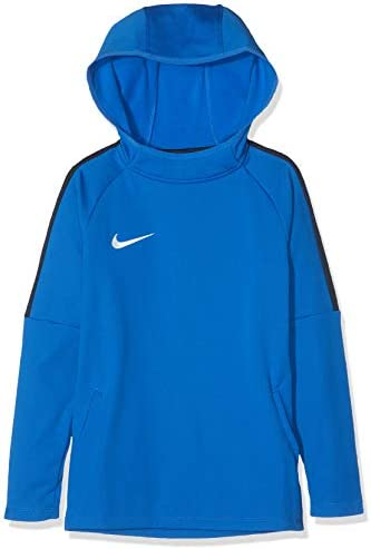Nike Dry Academy Sudadera de Fútbol para Niños