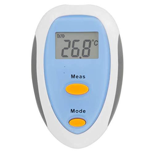 赤外線温度計TN103 07-6115