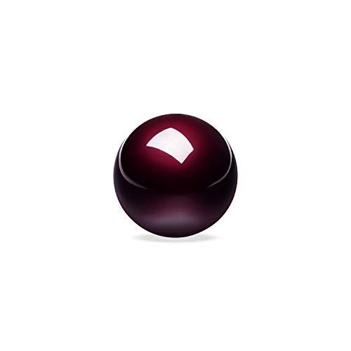 ぺリックス PERIPRO-303 34 mm 【10色展開】 交換用 トラックボール ロジクール/エレコム/Perixx PM-517 71...