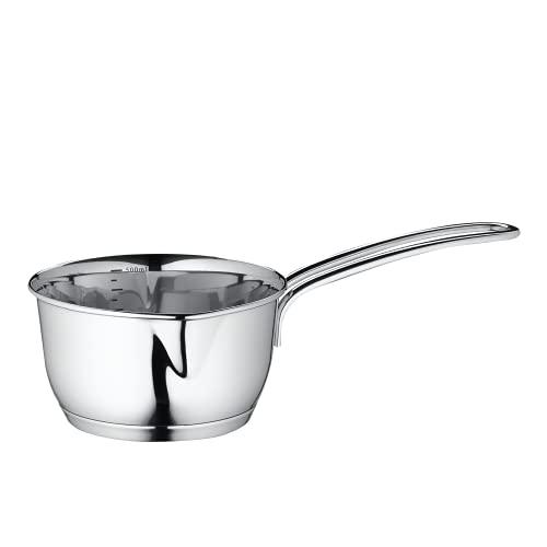 Küchenprofi 23 7000 28 12 Salsiera con Fondo multinucleo