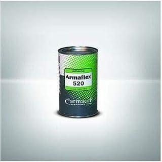 Armacell lijm Armaflex 520 1 l doos ADH520/1,0E
