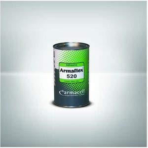 Armacell Kleber Armaflex 520 1 l Dose ADH520/1,0E