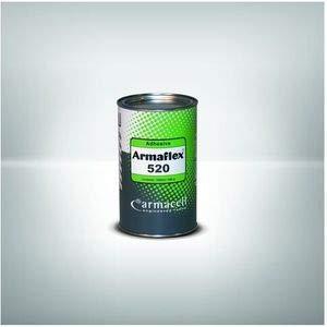 Armacell lijm Armaflex 520 2,5 l doos ADH520/2,5E