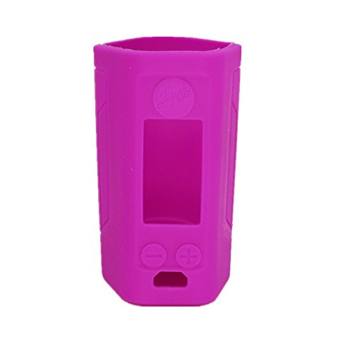 Protective Silicone Case Cover Sleeve Skin ModShield for Wismec Reuleaux RX GEN3 Mod 300W Kit