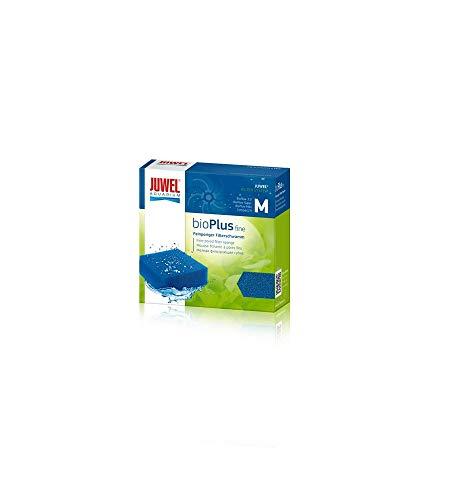 Juwel bioPlus fine M - Filterschwamm fein biologische Filterung
