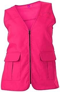 DSG Outerwear Women's Blaze Hunting Vest