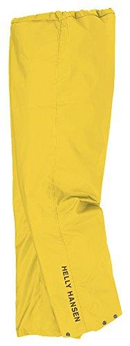 Helly Hansen Workwear Helly Hansen Regenhose Mandal Pant 70429 100% Regen Hose wasserdicht 310 L, 34-070429-310-L