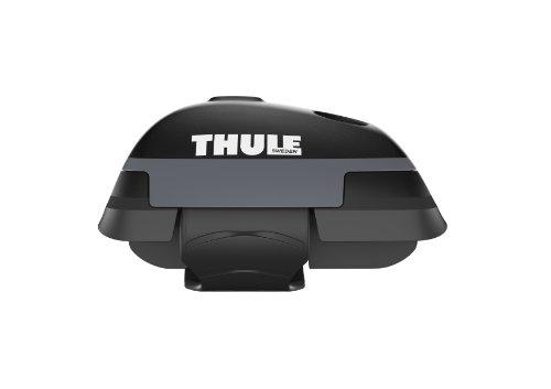 Portapacchi Thule Wingbar Edge 9585