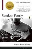 Random Family Publisher: Scribner