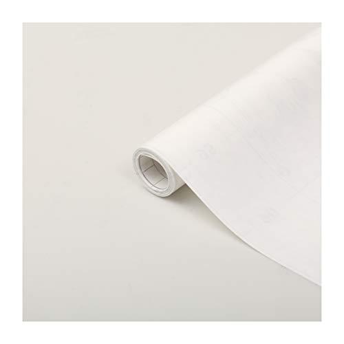 d-c-fix Selbstklebefolie Static Premium Frost 90 cm x 1,5 m