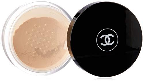 Chanel Puder Universelle libre 30 - naturel 30 g - Damen, 1er Pack (1 x 1 Stück)
